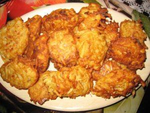degisik-patates-mucveri-tarifi-aperatif-tarifler
