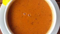 Ezo Gelin Çorbası Tarifleri – Çorba Tarifleri