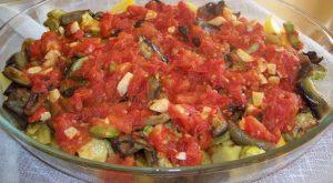 firinda-soslu-sebze-kizartmasi-tarifi-sebze-yemekleri