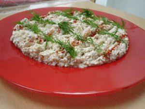 kolay-kereviz-salatasi-tarifi-salata-tarifleri