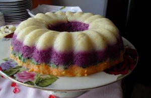 renkli-kek-salata-tarifi-salata-tarifleri