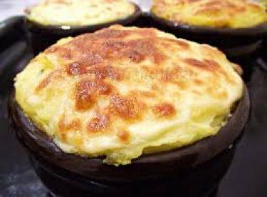 Tavuk Sote ve Fırında Kaşarlı Patates Püresi Tarifi – Bugün Ne Pişirsem?