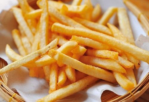 citir-patates-kizartmasi-tarifi