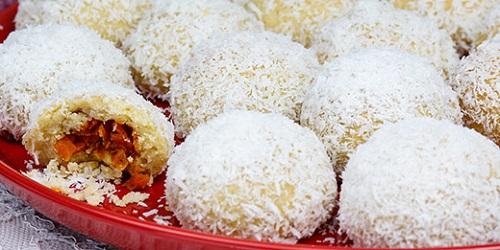 havuclu-islak-kurabiye-tarifi