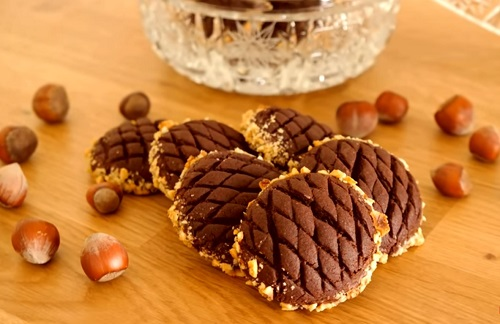 kara-kiz-kurabiyesi-tarifi