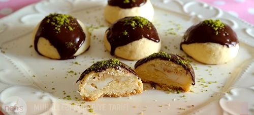 muhallebili-kurabiye-tarifi