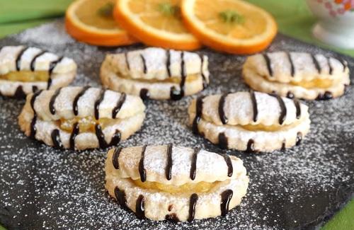 portakal-dolgulu-kurabiye-tarifi