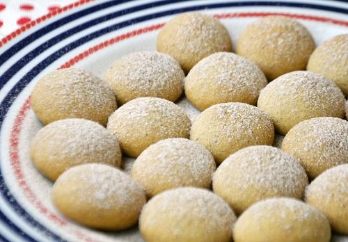 tarcinli-kolay-kurabiye-tarifi