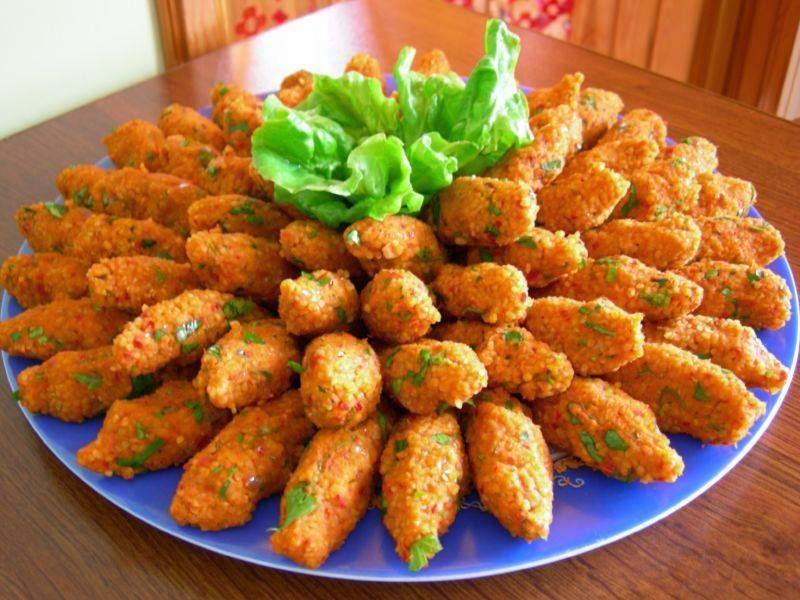 ... Tarifi - Nefis Pratik Yemek Tarifleri - Nefis Pratik Yemek Tarifleri