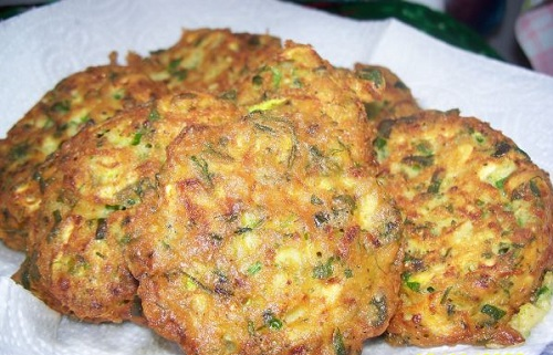 enfes-kabakli-patatesli-mucver
