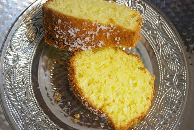 nefis-pratik-limonlu-kek-tarifi