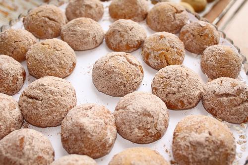 nefis-tarcinli-cevizli-kurabiye-tarifi