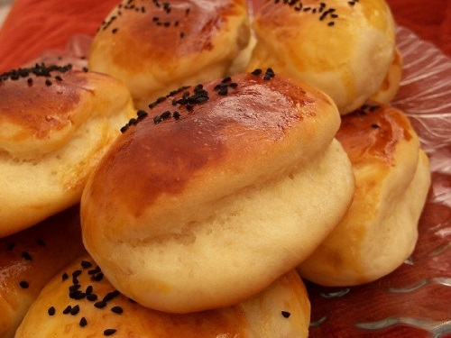 patatesli-kasarli-pogaca-tarifi