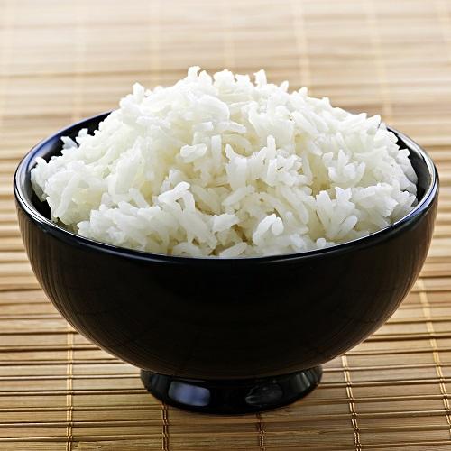 tane-tane-nefis-pirinc-pilavi-tarifi