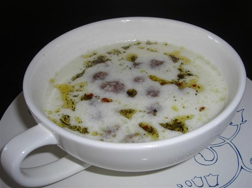 terbiyeli-kofte-corbasi-tarifi