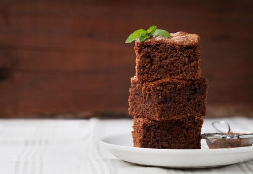 yagsiz-cikolatali-light-kek-tarifi