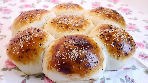 yumusacik-cicek-ekmek-tarifi