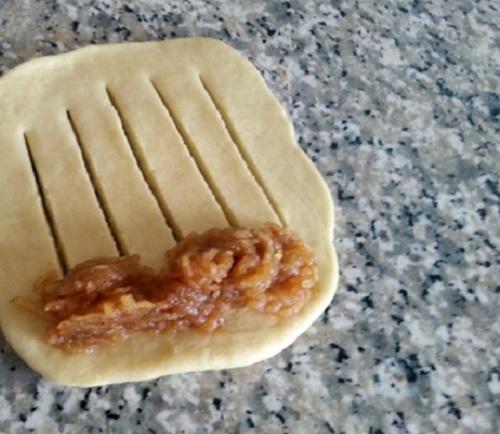 Elmalı -Pastane- Kurabiyesi -Nasıl -Yapılır