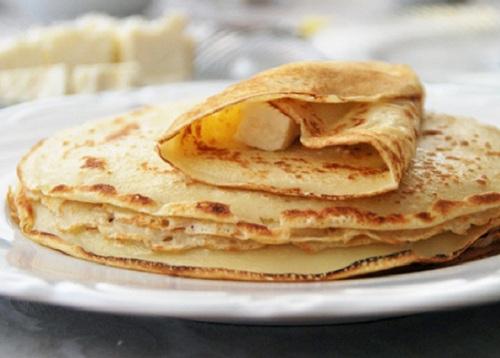 kahvaltilik-5-dakikalik-krep-tarifi
