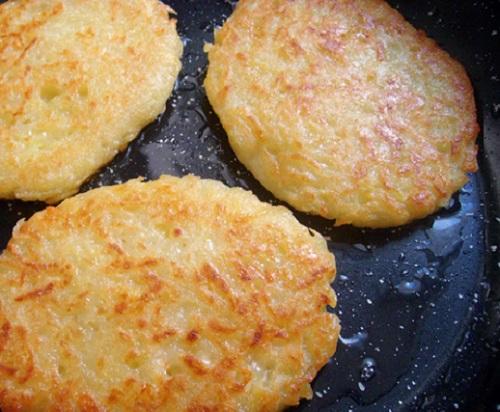 patatesli-kasarli-mucver-tarifi