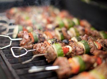 Yemek Yapmanın Püf Noktaları – 4